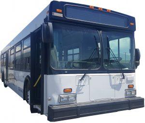 Le Bus Transit